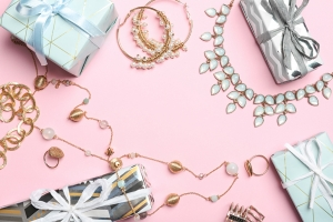 How to Find Jewellery That Suits You Blog.