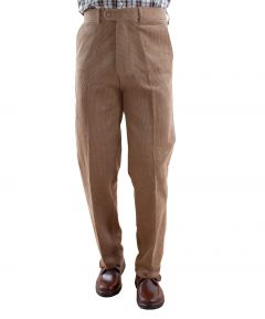 Men's Cord Trousers