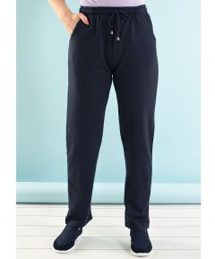 Ladies' Jog Pants