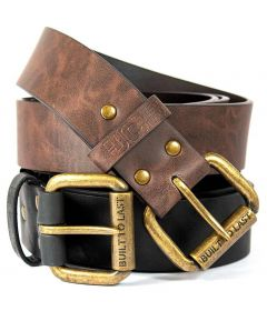 Men's JCB Belt