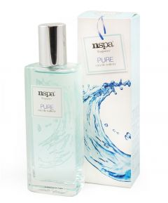 N-Spa EDT Pure