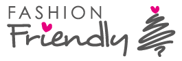 Fashion Friendly Logo